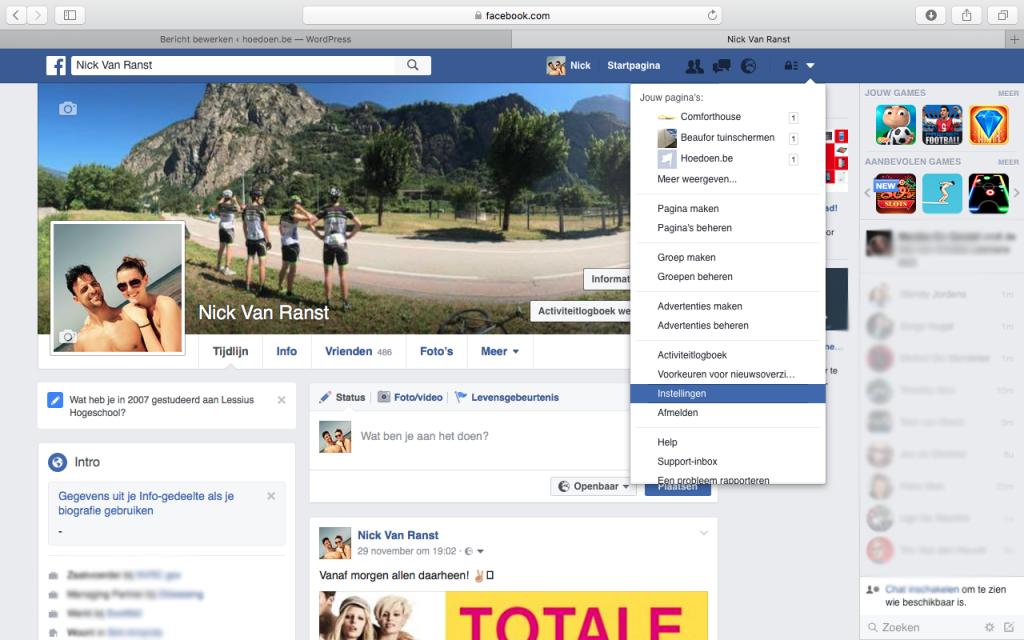 hoe-iemand-deblokkeren-op-facebook1
