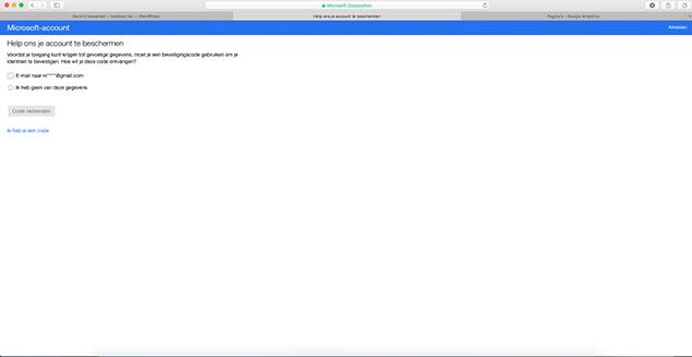 hotmail-wachtwoord-wijzigen-4
