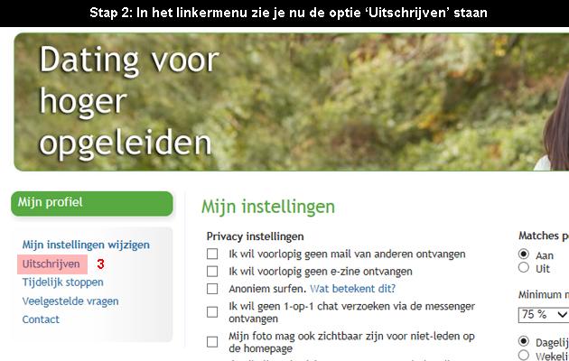 Norske dating nettsider