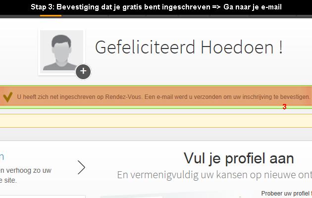 Datingsite in belgie site de rencontre en belgique rendez-vous.be