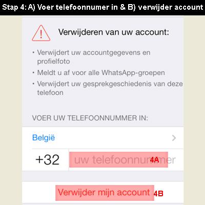 HOTMAIL ACCOUNT MAKEN OP IPHONE - Wroc?awski Informator ...