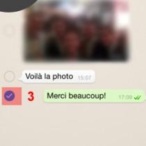 whatsapp berichten wissen 3