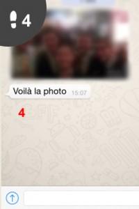 whatsapp berichten wissen 4