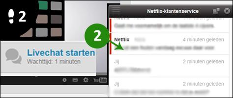 netflix contact opnemen 2