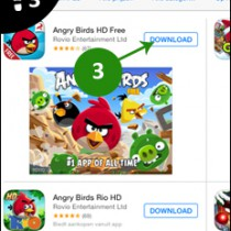 ipad app downloaden 3
