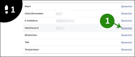 facebook virus wissen 1