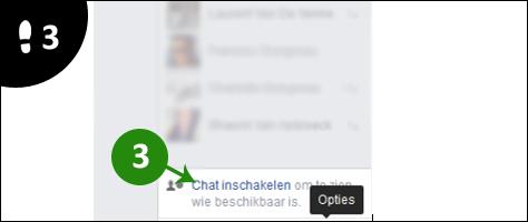 offline lijken facebook chat 3