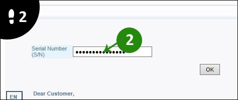 wifi wachtwoord belgacom vergeten 2