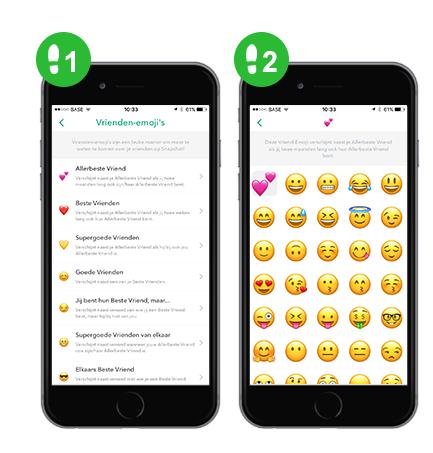 snapchat-emojis-betekenis-2