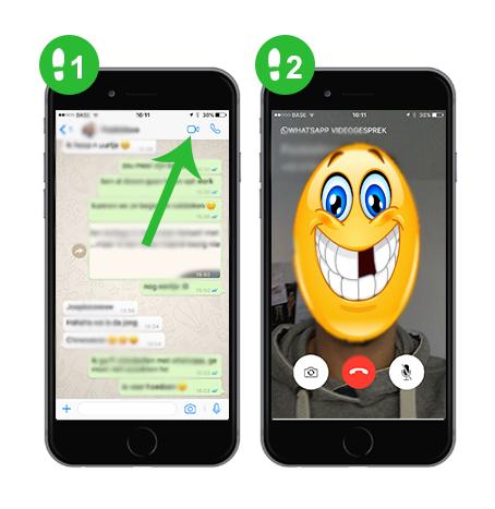videobellen-whatsapp-1