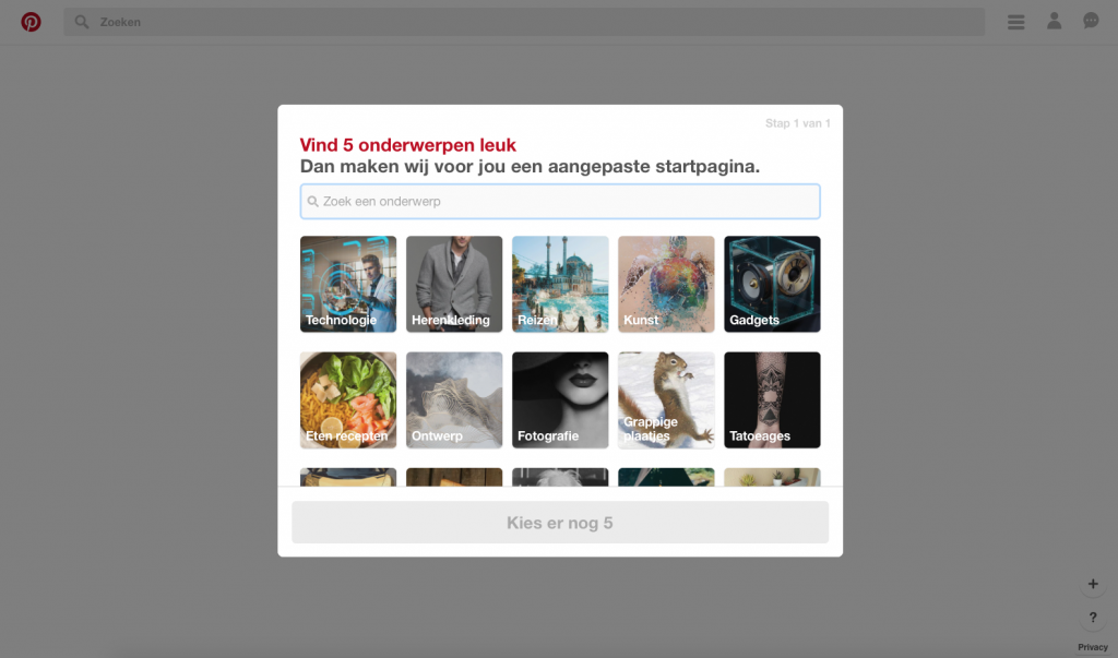 pinterest-account-aanmaken4