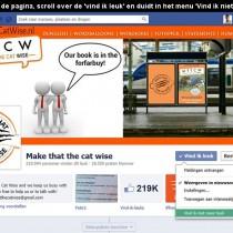 facebook like verwijderen 1