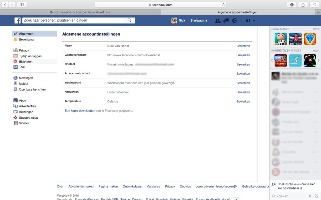 hoe-iemand-deblokkeren-op-facebook2