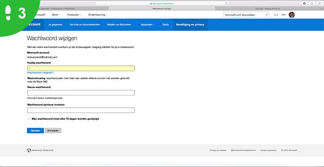 hotmail-wachtwoord-wijzigen-3