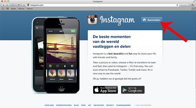 instagram-pc-1a