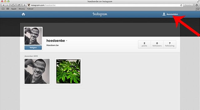instagram-pc-2a