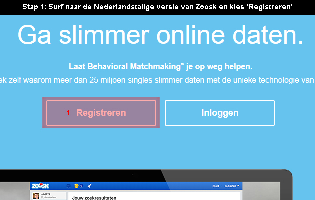 gratis dating websites in Filipijnen