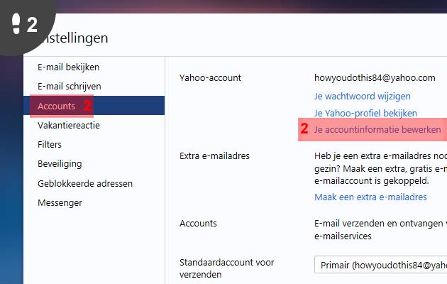 gratis online dating Yahoo Matchmaking NRO