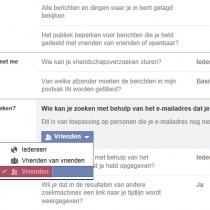 facebook afschermen 4