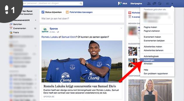 facebookprofiel-verwijderen-google-1