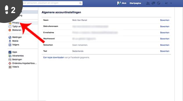 facebookprofiel-verwijderen-google-2