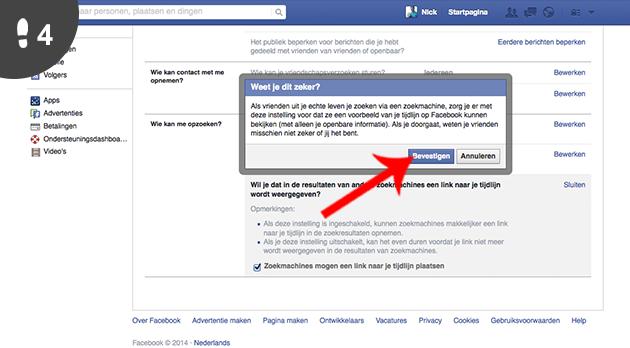facebookprofiel-verwijderen-google-4