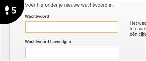 origin wachtwoord vergeten 5
