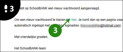 schoolbank wachtwoord vergeten 3