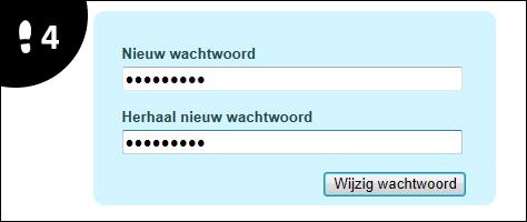 schoolbank wachtwoord vergeten 4