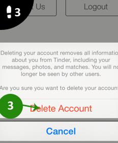 tinder-account-verwijderen-3