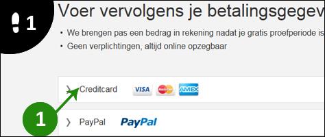 netflix betalen 1