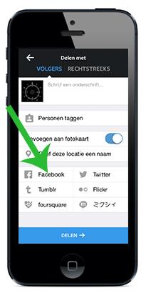 instagram-facebook-koppelen2