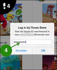 ipad app downloaden 4