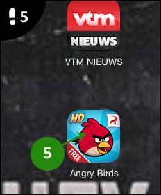ipad app downloaden 5