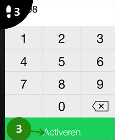 Gesprek Opnemen Iphone