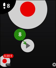 iphone gesprek opnemen 8