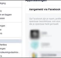 facebook virus wissen 2