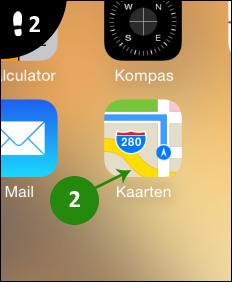 iphone gps 2