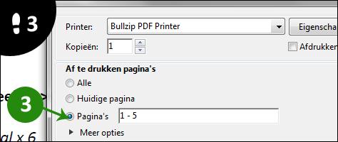 pdf pagina verwijderen 3
