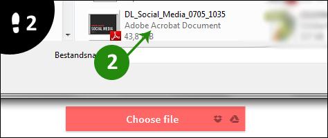 pdf verkleinen 2