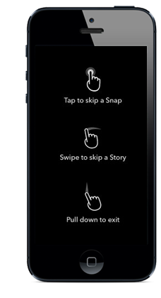 snapchat-update-2