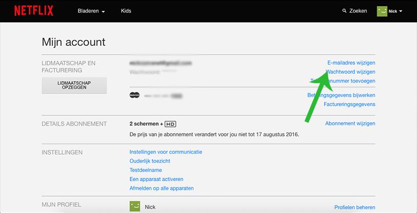 netflix-wachtwoord-wijzigen-2