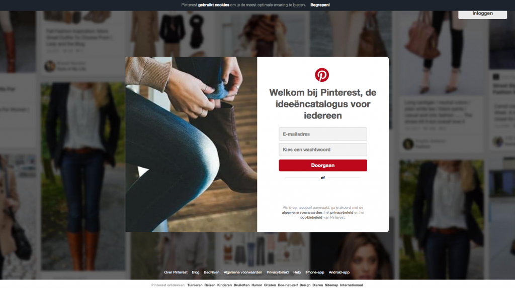 pinterest-account-aanmaken1