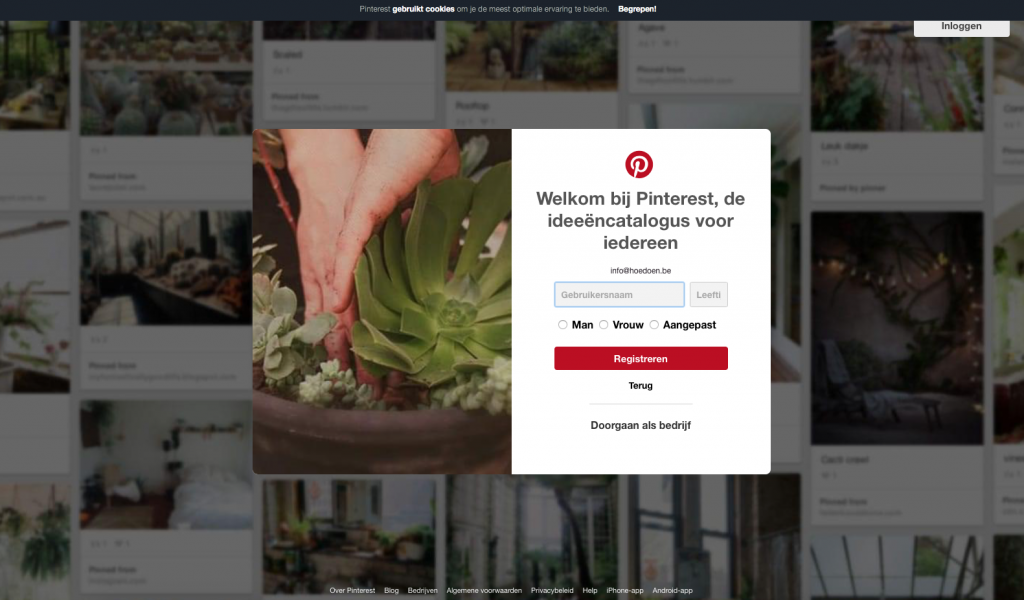 pinterest-account-aanmaken3